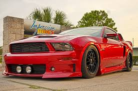 5 0 ford mustang for sale 2012 custom ford mustang gt 5 0 premium for sale