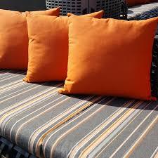 Sunbrella Indoor Sofa by Sunbrella Indoor Sofa Indoor Sofa With Sunbrella Fabric Search