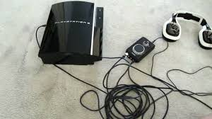 100 taotao 50 repair manual amazon com remote alarm kill