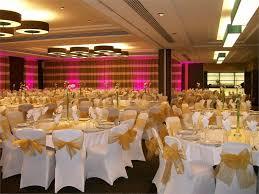 wedding venues in birmingham inn birmingham airport wedding venue birmingham west