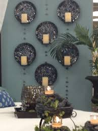 Mosaic Wall Sconce Mosaic Wall Sconce By Partylite Visit Http Www Partylite