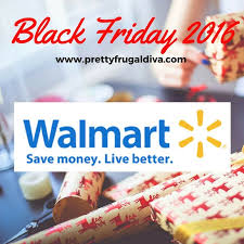best black friday baby deals 2013 57 best black friday deals and ads images on pinterest frugal