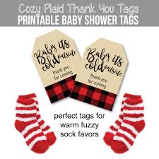 winter u0026 christmas baby shower ideas with free printable holiday