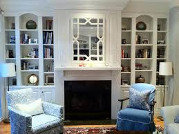 Arched Bookcase 19 Best Arched Bookcases Images On Pinterest Built Ins