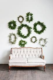wedding backdrop greenery top 22 greenery diy wedding wreath ideas worth stealing