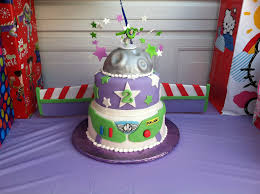 Buzz Lightyear Centerpieces by 45 Best Toy Story Buzz Lightyear Birthday Party Images On