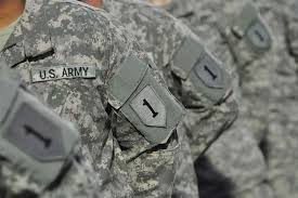 Infantryman Skills Resume Army To Deploy 1st Infantry Division Soldiers To Iraq Military Com