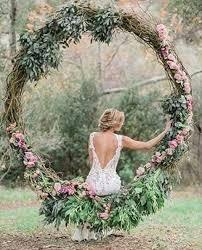 20 wedding wreaths happywedd