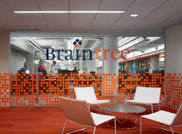 partners by design chicago u0027s coolest offices 2012 braintree