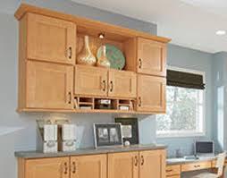 home depot white kitchen cabinets white kitchen cabinets home depot appliances martha stewart