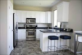 kitchen hardwood flooring cheapest way to redo floors cheap