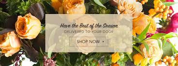 Tallahassee Flower Shops - west palm beach florist flower delivery by burst of class florist