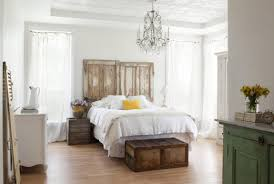 Pottery Barn Farmhouse Bedroom Set Modern Farmhouse Living Room Ideas Country Bedroom Comforter Sets