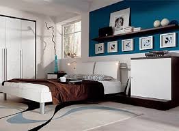 turquoise bedroom ideas blue accent wall bedroom ideas navy blue