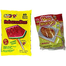 where to find mexican candy spicy mexican candy kit including vero mango and