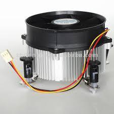 cooler master cpu fan cooler master lga 775 cpu fan buy 775 cpu fan copper cpu heatsink