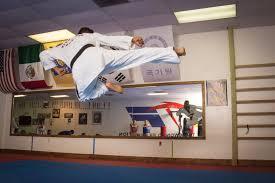 moo do taekwondo moodohe international austin texas 2017 1950 u2013 moo do he