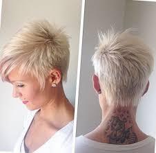 Trend Kurzhaarfrisuren 2017 by 24 Best Kurzhaarfrisuren 2017 Images On Hairstyle