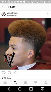 what is a cruddy hair style 20 best afro taper fade haircut images on pinterest taper fade