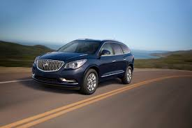 new for 2015 buick j d power cars