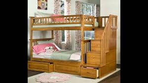 bedroom marvelous bunk beds for small rooms youtube marvelous bunk beds for small rooms