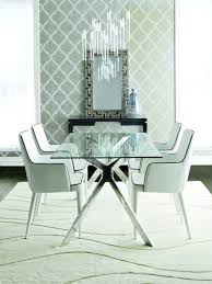 Room Extravagance Dining Room Decor Can Range From Formal To Fun Toronto Star