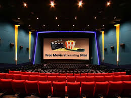 are you looking for free movie streaming sites for watch movies