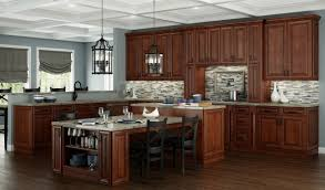 Kitchen Cabinet Store by 6 Kitchen Cabinet Details That Impress Even On A Budget U2013 The Rta