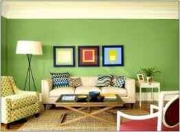 asian paint color names list home interior wall decoration