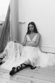 swan dress nevenka white swan dress