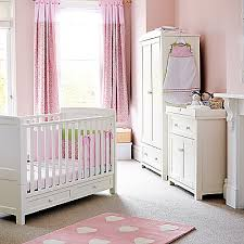 84 best all about the baby images on pinterest baby ideas john