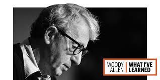woody allen interview 2013 blue jasmine director woody allen on