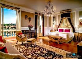 Bedroom Suite Design Lush Master Bedroom Suite Design Ideas Luxury Master Bedroom Suite