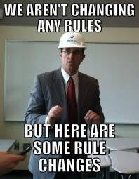 Ridiculous Memes - ridiculous school principle aka dr j know your meme