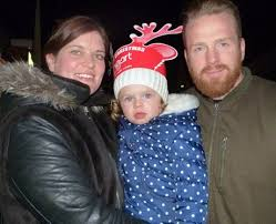 freeport braintree christmas lights 2016 pictures heart