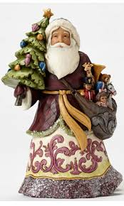 jim shore heartwood creek figurines select on sale