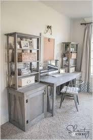 Homeschool Desk 55 Best Farmhouse Homeschool Room Design Ideas U2014 Fres Hoom