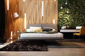 schlafzimmer teppich braun ideen geräumiges schlafzimmer teppich braun schlafzimmer