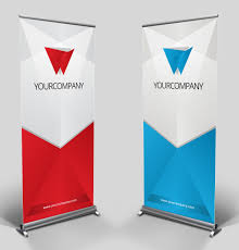 Stand Up Flag Banners Roll Up Banners Roller Banners Pull Up Banners Manchester