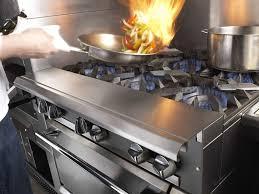 kitchen restaurant kitchen equipment and 16 large restaurant