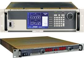 High Voltage Bench Power Supply - kepco ac dc power supplies and electronic loads