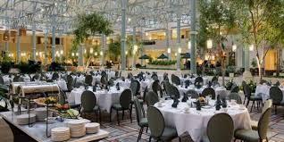 houston wedding venues houston wedding venues houston hotel weddings get