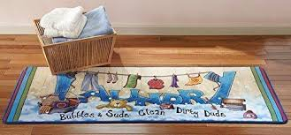 Laundry Room Rugs Mats 57