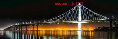 mural process why a mural mark lilly photography eastern span of the oakland san francisco bay bridge