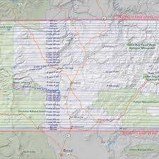 Joseph Oregon Map by Best Places To View U2014 Total Solar Eclipse Of Aug 21 2017