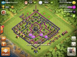image for clash of clans image imagefmfmrmsns jpg clash of clans wiki fandom powered