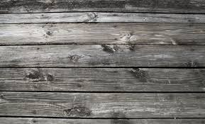 weathered wood weathered wood clippix etc educational photos for students and