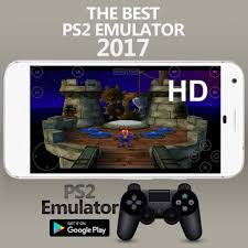 ps2 android apk new ps2 emulator ps2 free apk free entertainment app