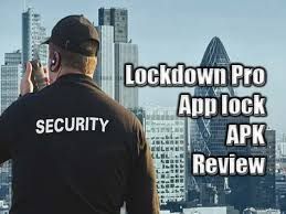 smart locker pro apk lockdown pro app lock apk version best root apps