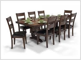 Bobs Furniture Dining Room Sets - Bobs furniture dining room